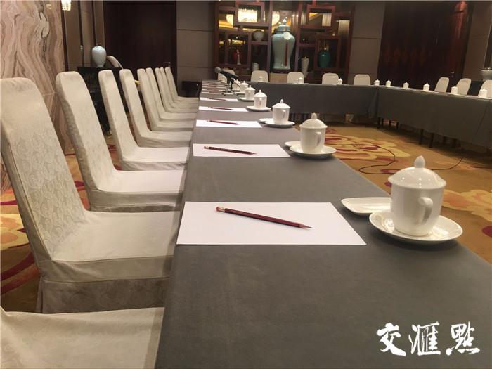 江苏省政协十二届二次会议明日开幕,中江网交汇点等上午九时现场直播开幕式